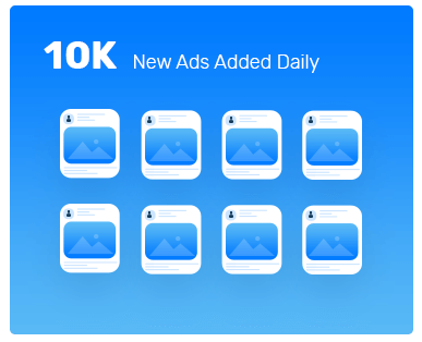 Daily Ads